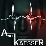 Summer Show - Angel Kaesser