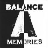 Armin Van Buuren Balance Memories (Hollywood Paladium 7 Feb 2020)