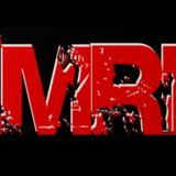 Filmriss - Interlude 06-2012