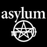 Parsley & Thyme Live In The Asylum Dublin Ireland 1993