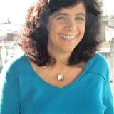 Programa 15 - Ana María Shua - 3er. Bloque