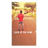 Seenakhorh M-My_MDGFG