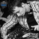 batiskaf 042 uk bass mix 27 oct 2010