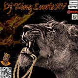 DJ KING LEWIS VOL XV