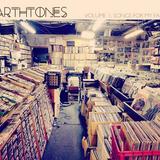 Earthtones vol. 1