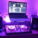OldSkool - DJ Kenzo in the Mix