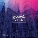 Gospel Club