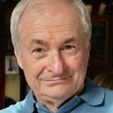 Sticks show with Paul Gambaccini and  singer Siobhán Scott