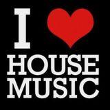 2013.02 Club Classics House Mix