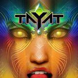 DJ-Set Miss Nic@TAYAT pres GOA GIRLS 18.4.15