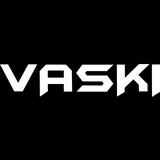DJ L - 2013-01-18 Vaski