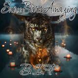 B.I.F. - SnowBarsAmazing