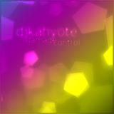 Kahyote - Damage Control 10