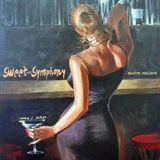 Andrey Malinov - Sweet Symphony vol. 40