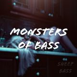 Monsters of Bass - 01