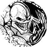 DJAKO - DMX Krew Mix