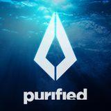 Nora En Pure - Purified 162