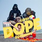 RDO80 - Super Dope Dopebeats - 2016_01