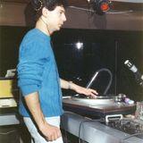 PITI DJ FEBBRAIO 1990 PART1