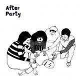 Doluminal - After Geneva Party - 27/09/14