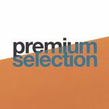 PREMIUM SELECTION: FAT KID WEDNESDAYS / Set One : Shifting Paradigm Records
