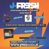 J Fresh Urban Fire 274