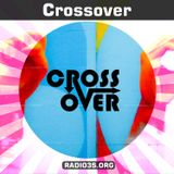 Radio 3S - Crossover