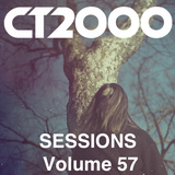Sessions Volume 57