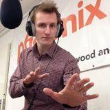 PhoenixFM Breakfast Leftovers