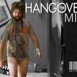 Hangover Mix ElectroPop 2013