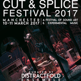 Cut and Splice 2017