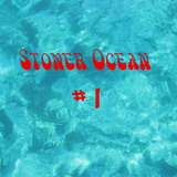 Stoner Ocean #1