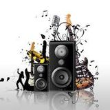 Latin Tech House Classic - Easter big party - Laza Radio by Dj Zsolti (Ring Disco)