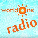 Radio EdSoft Films - 23.15 worldFoolin' 9th EDition