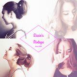 Lissie's Mixtape 2015