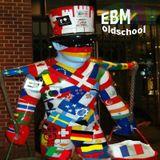 EBM Oldschool Mix