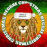 REGGAE CHRISTMAS VIBZ