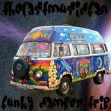 Funky Camper Trip