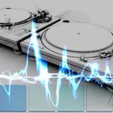 DJ Huey House Mix 2012 Vol. II