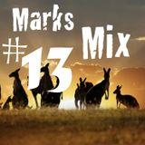 Marks Mix #13 (Sassy Strings)