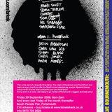 Live At Breakneck - Dubstep Mix - 29/09/2006
