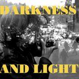 December 2018 (Solstice Darkness & Light)