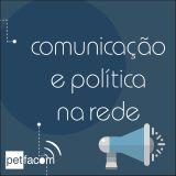 01: Violência Política: crimes de ódio