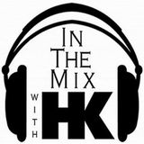 In The Mix with HK™ - Show1525-Set4