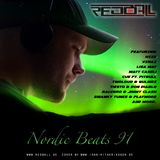 Nordic Beats 91