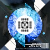 Tex-Rec - Mix - April 2014