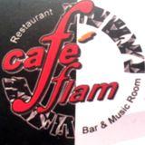 Cafe Flam Sunway Pyramid Revisted