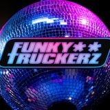 Funky Truckerz - Glam Slam Mix ** Spring ** Vol 1