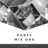 Party Mix One
