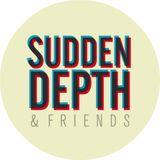 Raffa FL - Sudden Depth & Friends Mix #1 [03.13]